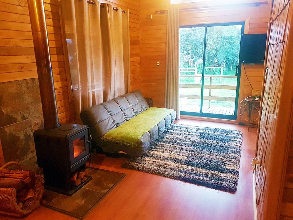 interior-nueva4